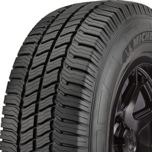 Buy Cheap Michelin AGILIS CROSS CLIMATE Finance Tires Online