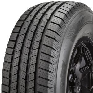 Buy Cheap Michelin Premier LTX Finance Tires Online