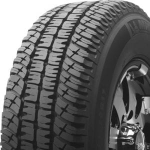 Buy Cheap Michelin LTX AT 2 Finance Tires Online