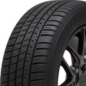 Buy Cheap Michelin PRIAMCY MXM4 Finance Tires Online