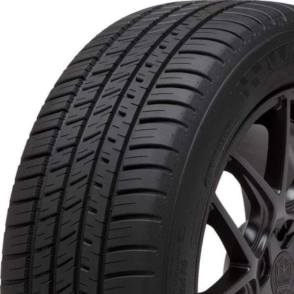 Buy Cheap Michelin PRIMACY TOUR AS Finance Tires Online