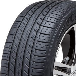 Buy Cheap Michelin PREMIER AS Finance Tires Online