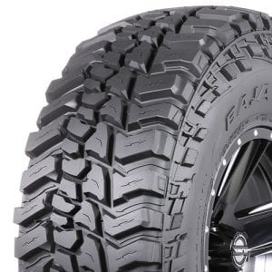 Buy Cheap Mickey Thompson BAJA BOSS Finance Tires Online