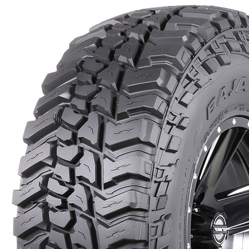 Buy Cheap Mickey Thompson BAJA BOSS Finance Tires Online
