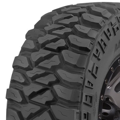 Buy Cheap Mickey Thompson BAJA MTZP3 Finance Tires Online