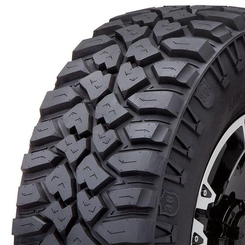 Buy Cheap Mickey Thompson DEEGAN 38 Finance Tires Online
