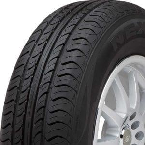 Buy Cheap Nexen CP661 Finance Tires Online