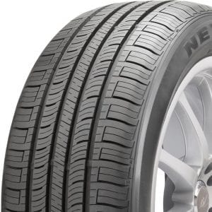 Buy Cheap Nexen N PRIZ AH5 Finance Tires Online