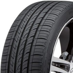 Buy Cheap Nexen N5000 PLUS Finance Tires Online