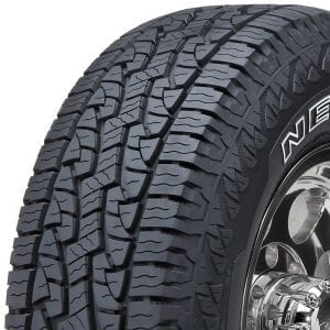 Buy Cheap Nexen ROADIAN AT PRO RA8 Finance Tires Online
