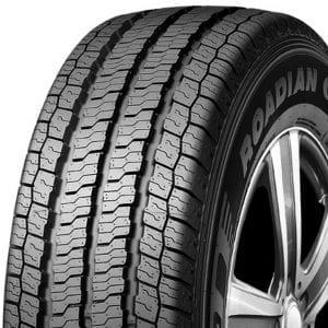 Buy Cheap Nexen ROADIAN CT8 HL Finance Tires Online