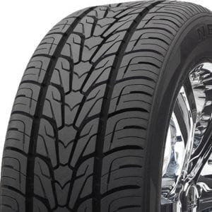 Buy Cheap Nexen ROADIAN HP Finance Tires Online