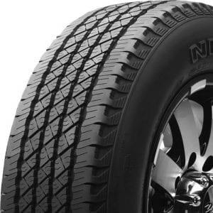 Buy Cheap Nexen ROADIAN HT Finance Tires Online