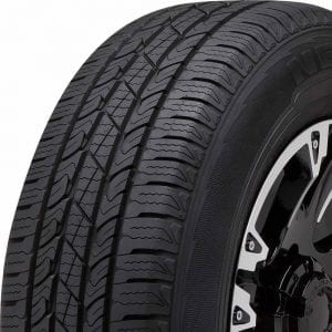 Buy Cheap Nexen ROADIAN HTX RH5 Finance Tires Online