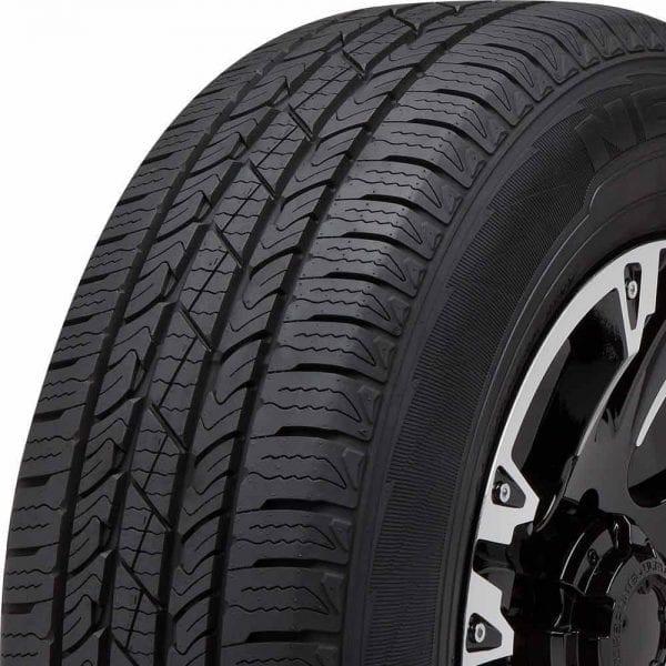 Buy Cheap Nexen ROADIAN HTX RH5 Finance Tires Online