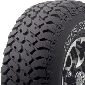 Buy Cheap Nexen ROADIAN MT Finance Tires Online