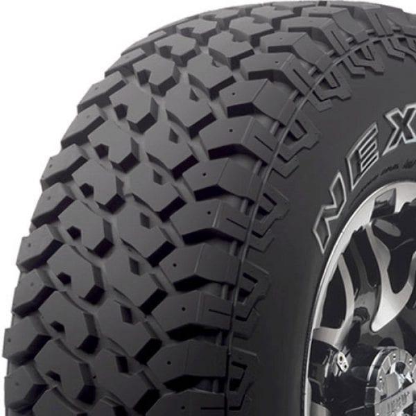 Buy Cheap Nexen ROADIAN MT Finance Tires Online