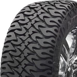 Buy Cheap Nitto Dune Grappler Finance Tires Online
