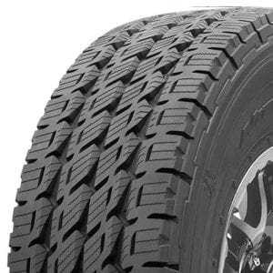 Buy Cheap Nitto Dura Grappler Finance Tires Online