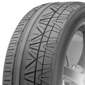 Buy Cheap Nitto Invo Finance Tires Online