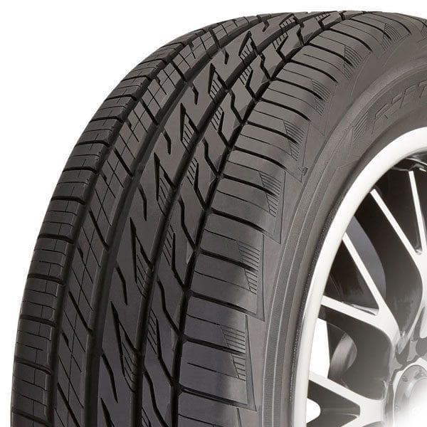 Tires For Cheap >> Motivo