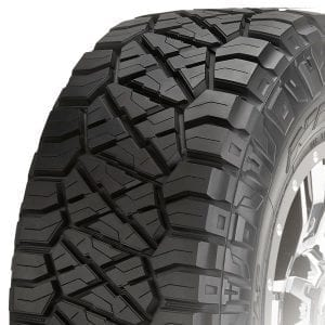 Buy Cheap Nitto Ridge Grappler Finance Tires Online