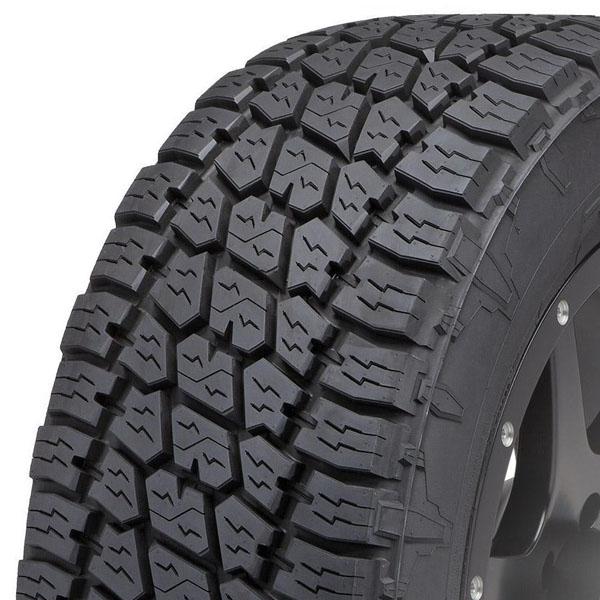 Buy Cheap Nitto Terra Grappler G2 Finance Tires Online