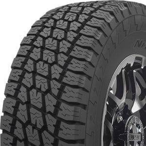 Buy Cheap Nitto Terra Grappler Finance Tires Online