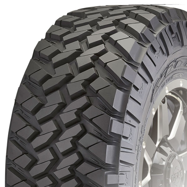 Buy Cheap Nitto Trail Grappler MT Finance Tires Online