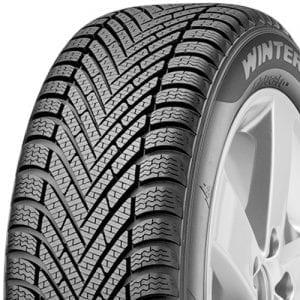 Buy Cheap Pirelli CINTURATO WINTER Finance Tires Online
