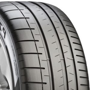 Buy Cheap Pirelli P-ZERO CORSA (PZC4) Finance Tires Online