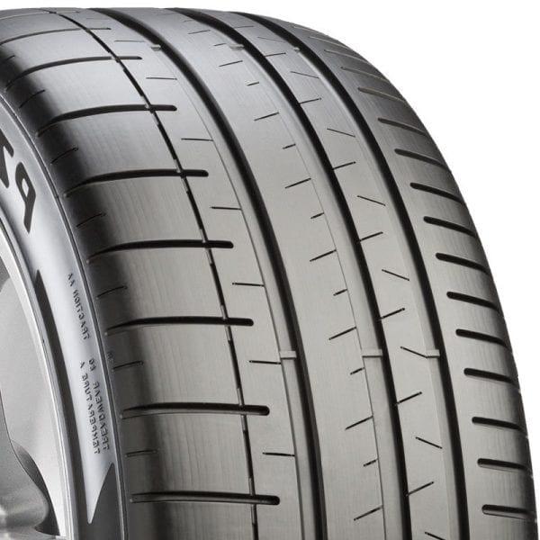 Buy Cheap Pirelli P-ZERO CORSA (PZC4) Finance Tires Online