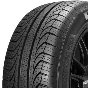 Buy Cheap Pirelli P4 FOUR SEASONS PLUS Finance Tires Online