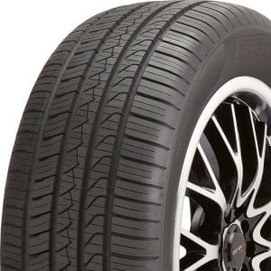 Buy Cheap Pirelli PZERO ALL SEASON PLUS Finance Tires Online