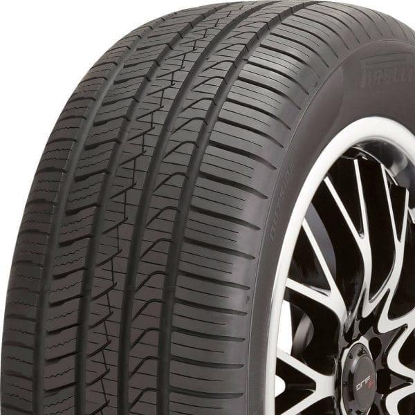 Buy Cheap Pirelli PZERO ALL SEASON PLUS Finance Tires Online