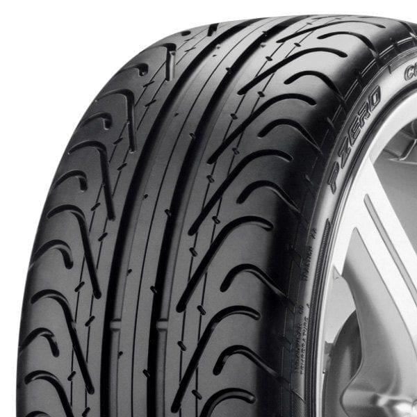 Buy Cheap Pirelli PZERO SYSTEM DIREZIONALE Finance Tires Online