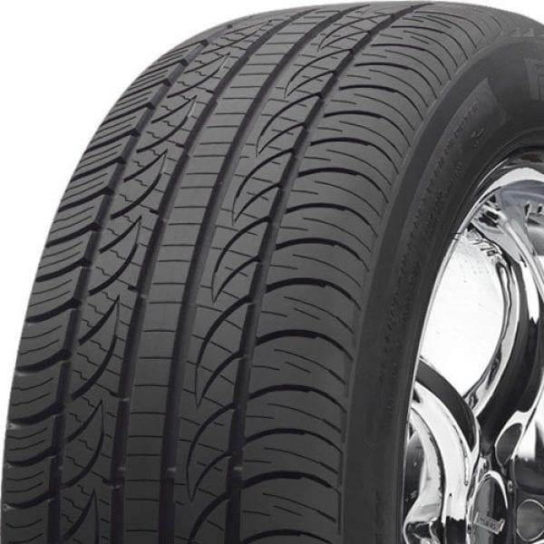Buy Cheap Pirelli PZERO NERO ALL SEASON Finance Tires Online