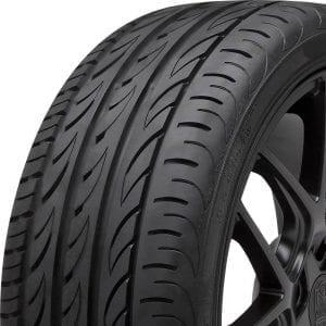 Buy Cheap Pirelli PZERO NERO GT Finance Tires Online