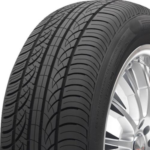 Buy Cheap Pirelli PZERO NERO M+S Finance Tires Online