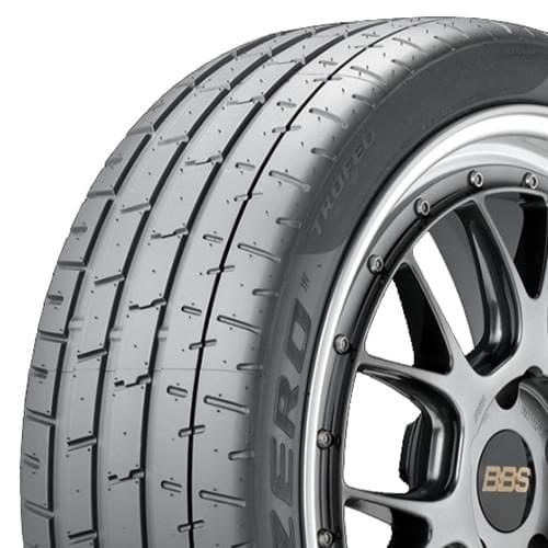 Buy Cheap Pirelli PZERO RACE TROFEO Finance Tires Online