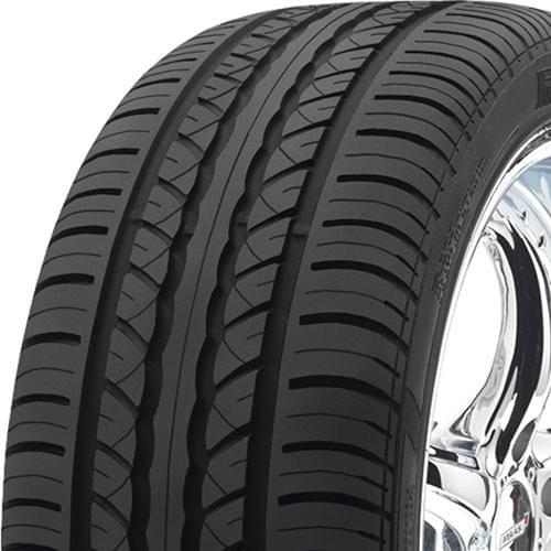 Buy Cheap Pirelli PZERO ROSSO DIREZIONALE Finance Tires Online