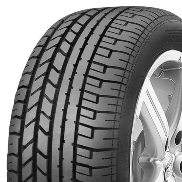 Buy Cheap Pirelli PZERO SYSTEM ASIMMETRICO Finance Tires Online