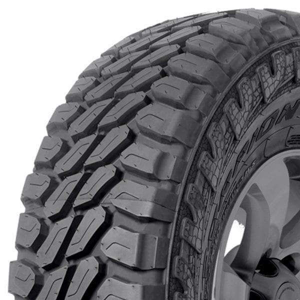 Buy Cheap Pirelli SCORPION MTR Finance Tires Online