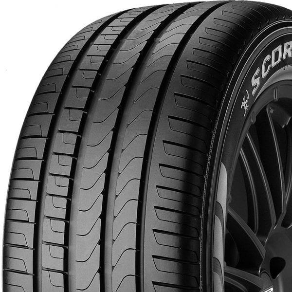 Buy Cheap Pirelli SCORPION VERDE Finance Tires Online