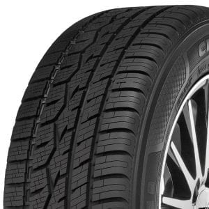 Buy Cheap Toyo CELSIUS CUV Finance Tires Online