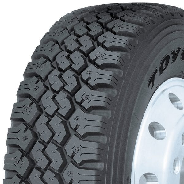 Buy Cheap Toyo M55 Finance Tires Online