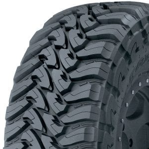Buy Cheap Toyo OPEN COUNTRY MT Finance Tires Online