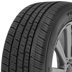 Buy Cheap Toyo OPEN COUNTRY QT Finance Tires Online