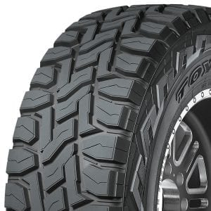 Buy Cheap Toyo Open Country R/T Finance Tires Online