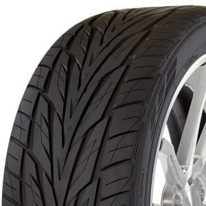 Buy Cheap Toyo PROXES STIII Finance Tires Online